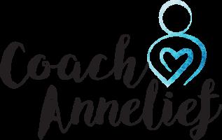 Coach Annelief